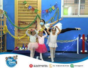 danse-mgym-1
